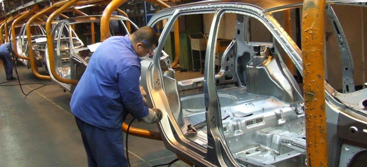 АвтоВАЗ станет прибыльным в 2018 году, ожидает Карлос Гон