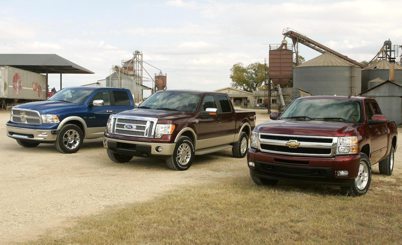 custom-pickup-trucks11