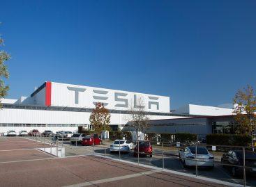 Почему аналогов Tesla Model просто не будет