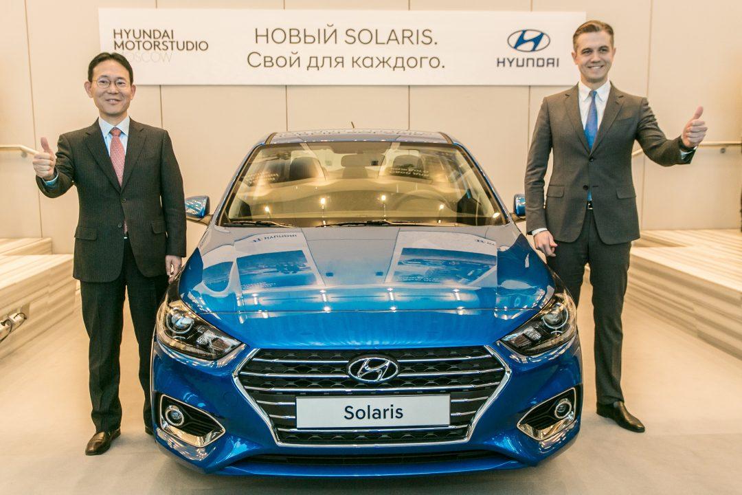 new-solaris-2