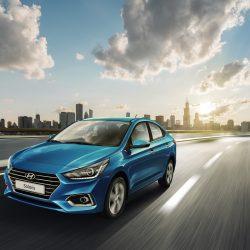 Самые популярные автомобили в мае на московском рынке