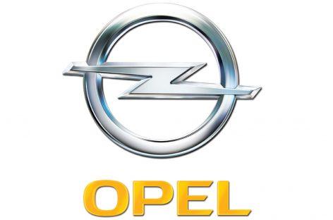 Сумма сделки по продаже Opel оценивается в $2 милиарда