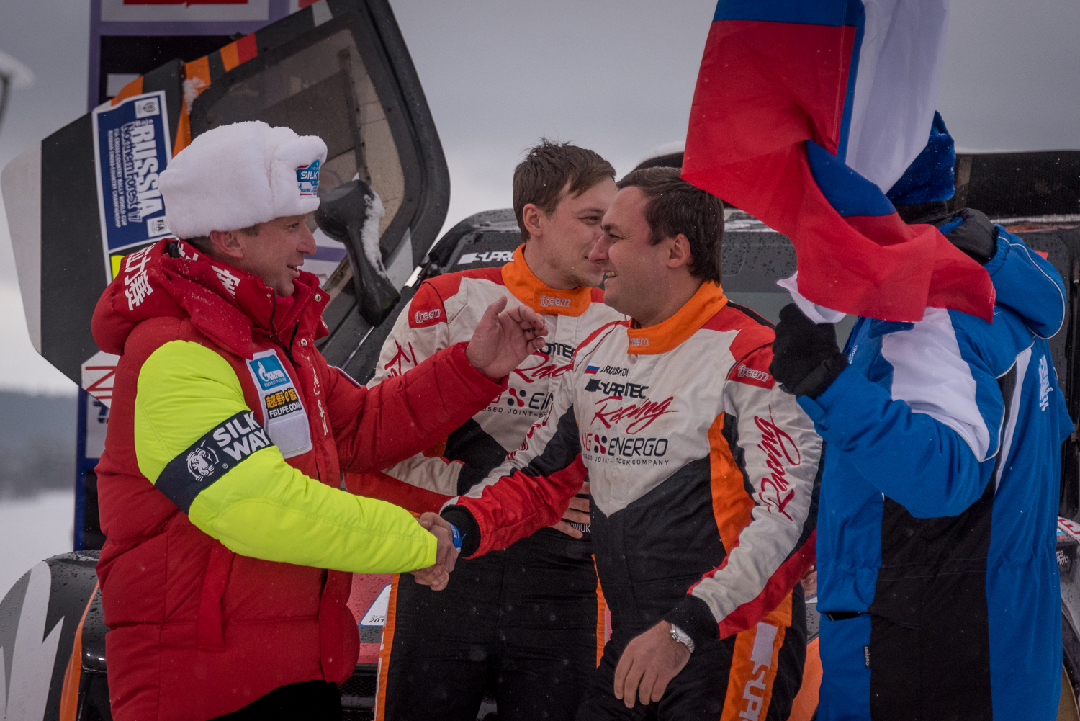severny-les-winners1