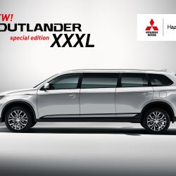 XXXL – для региональных звёзд шоу-бизнеса!