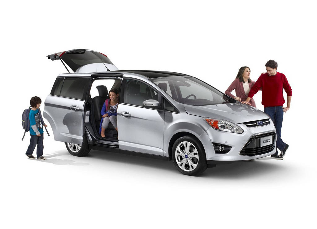220220,xcitefun-ford-c-max-2