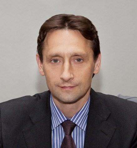 Igor Boytsov