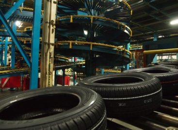 Как выбрать автомобильные шины для лета