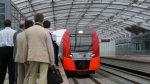 МЖД опровергла информацию об аварии (разрыве) поезда на Московском Центральном Кольце