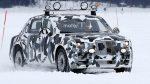 Мантуров о цене автомобилей «Кортеж»