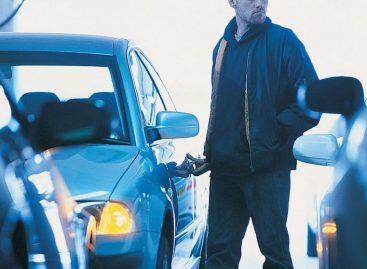 """""""Удочка"""" – самый популярный способ угона авто"""
