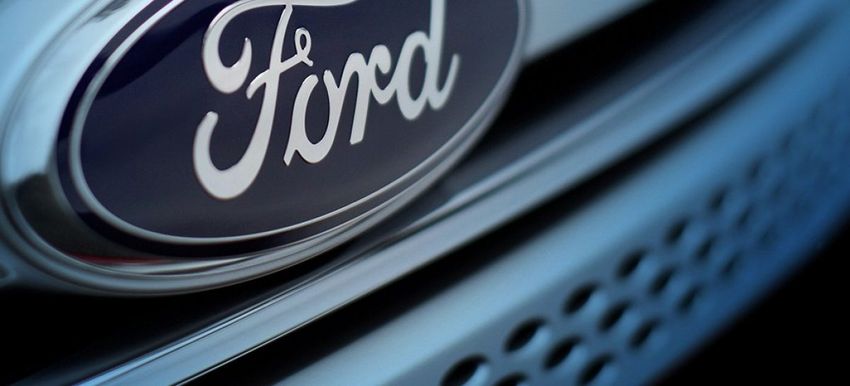 Ford оснастит автомобили встроенными Wi-Fi модемами