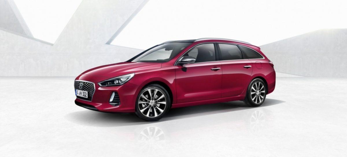 Hyundai Motor в прямом эфире покажет две мировые премьеры на автосалоне в Женеве