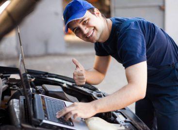 Автовладельцы выбрали лучший сервис официального дилера