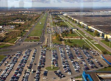 Минпромторг не видит необходимости дополнительно поддерживать АВТОВАЗ