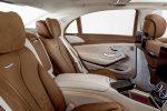 В России выросли продажи автомобилей премиум-класса