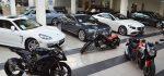 Тенденции вторичного рынка автомобилей