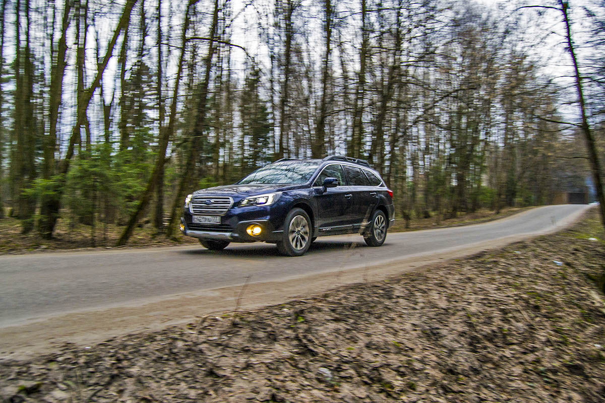 2016-Subaru-Outback-3.6-test-drive-1