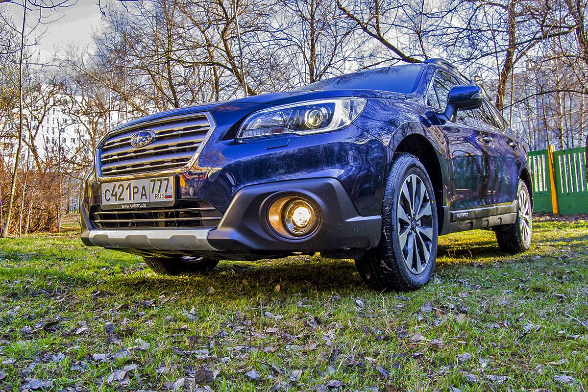 2016-Subaru-Outback-3.6-test-drive-12