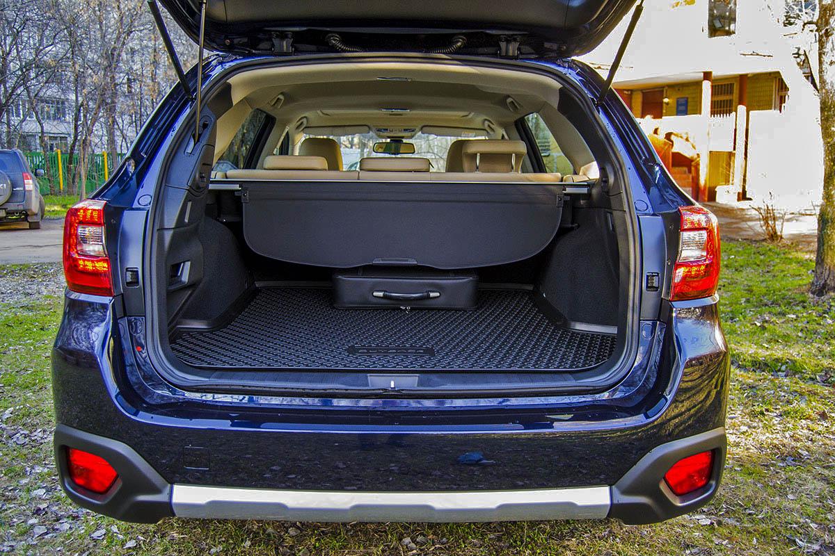 2016-Subaru-Outback-3.6-test-drive-16