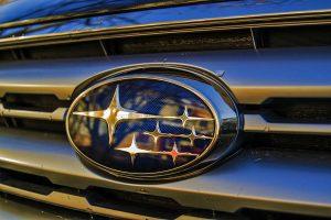 2016-Subaru-Outback-3.6-test-drive-17