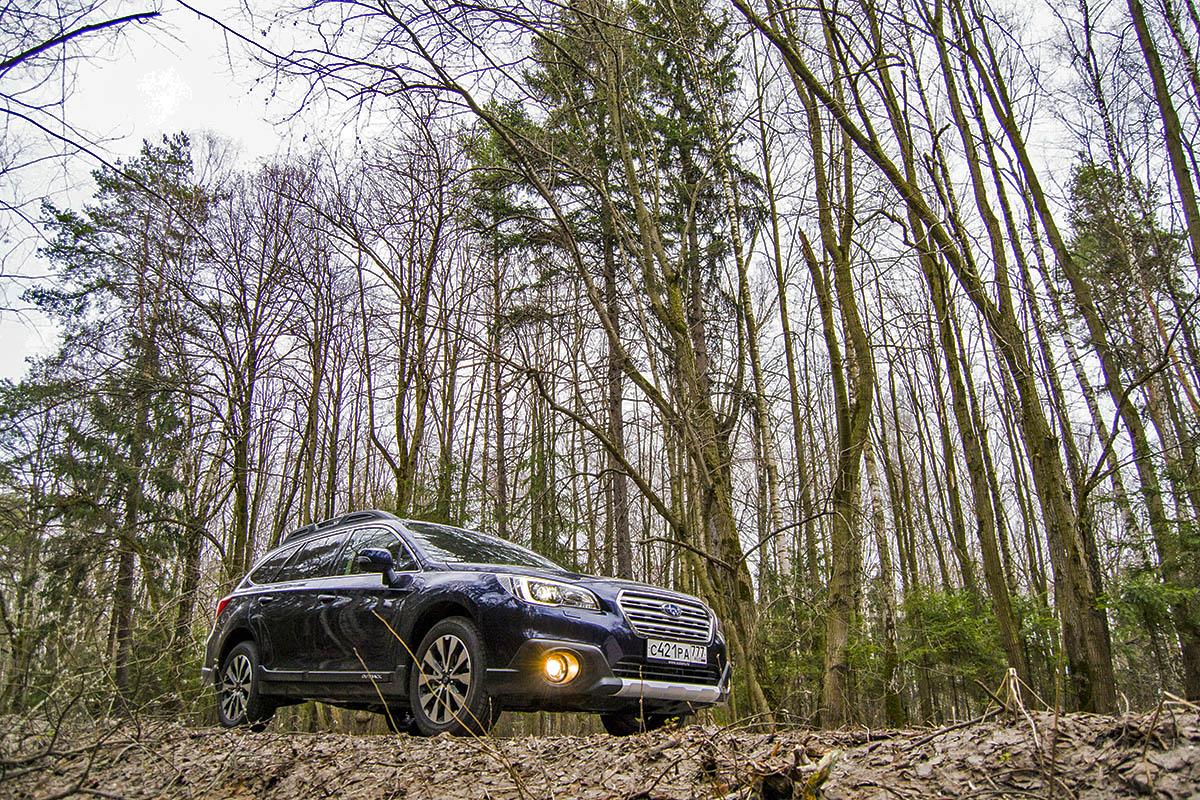 2016-Subaru-Outback-3.6-test-drive-2