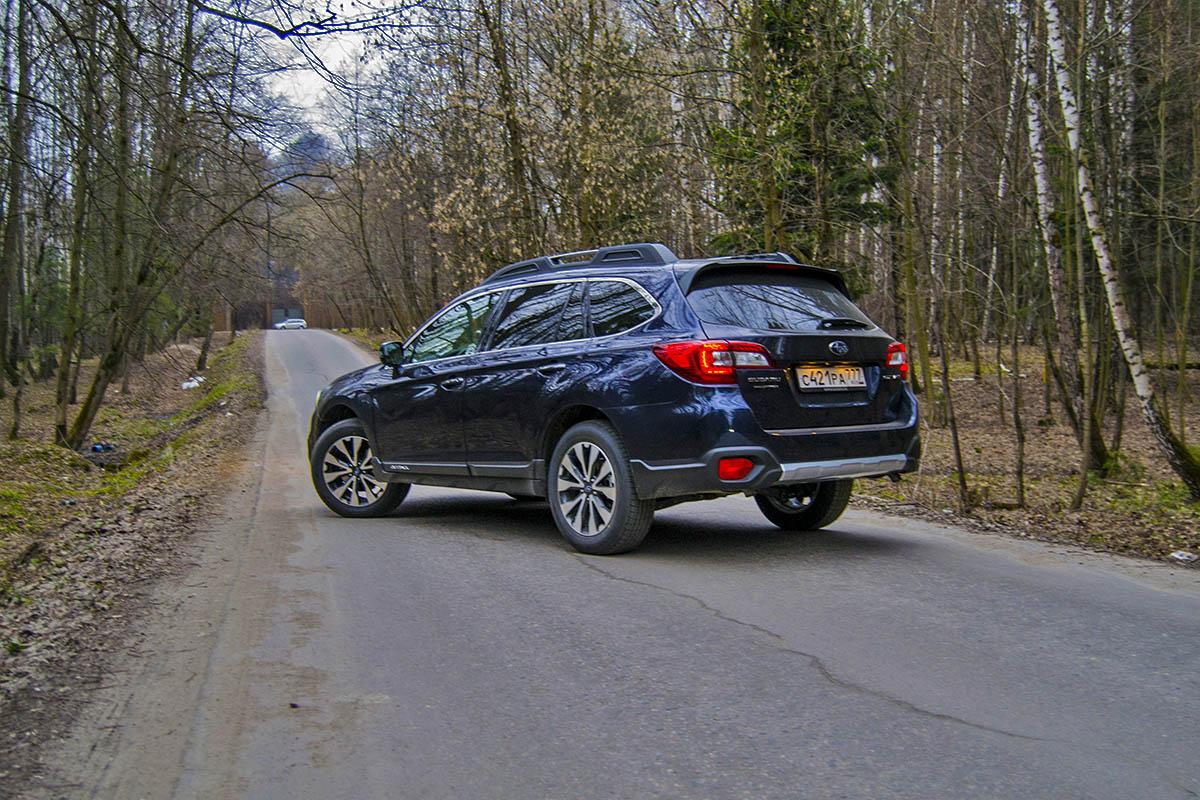 2016-Subaru-Outback-3.6-test-drive-5