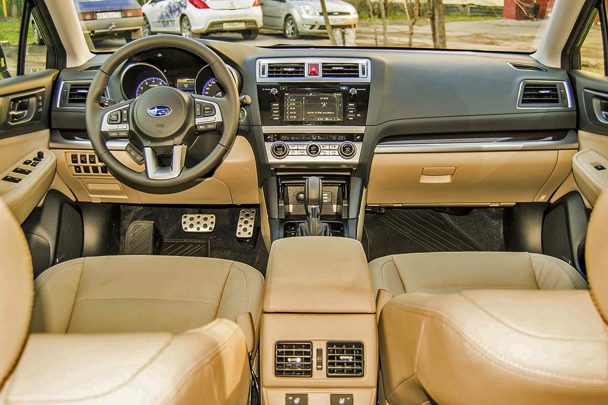 2016-Subaru-Outback-3.6-test-drive-6