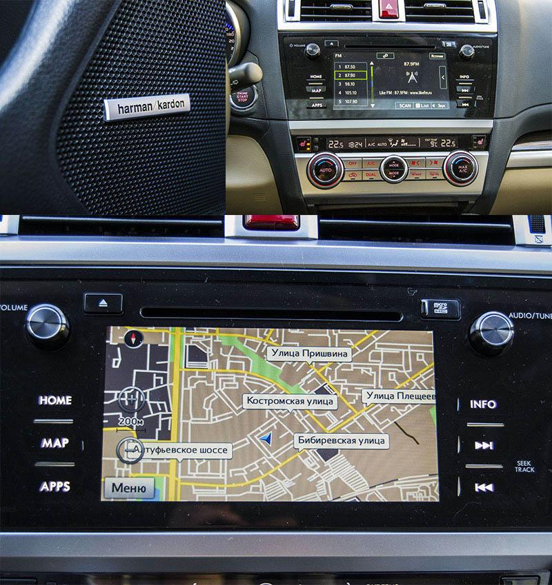 2016-Subaru-Outback-3.6-test-drive-9