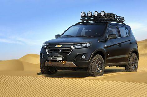 GM-АвтоВАЗ просрочил патенты