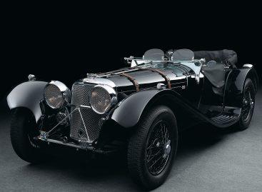 Еще немного про Jaguar