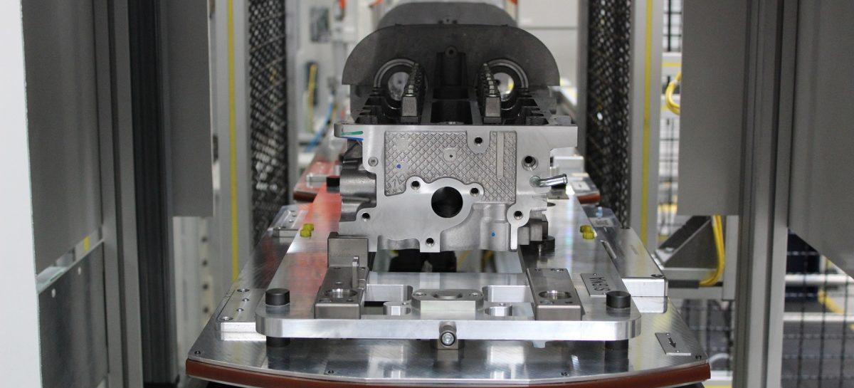 Модернизация Ford Sollers