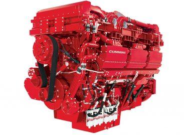 Ремонт и диагностика автомобилей с двигателем Камминз