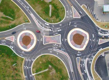 Система поиска 2.0: новые возможности от маркетплейса АвтоПро