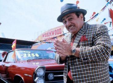 Новая схема мошенничества при покупке машин