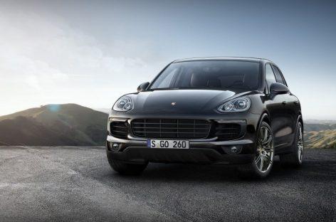 К чему готовиться владельцам Porsche Cayenne разных годов выпуска