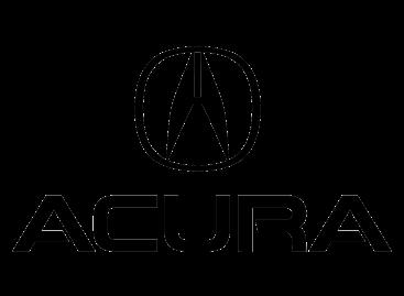 Acura исключает возврат в Россию в ближайшее время