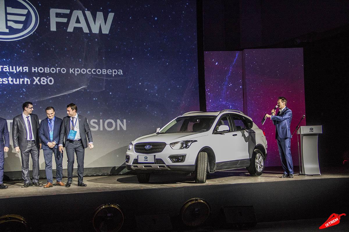 FAW-Besturn-X80-2