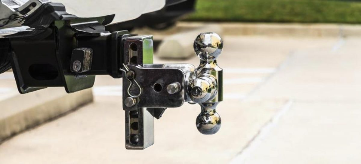 Нужен ли автомобилю фаркоп