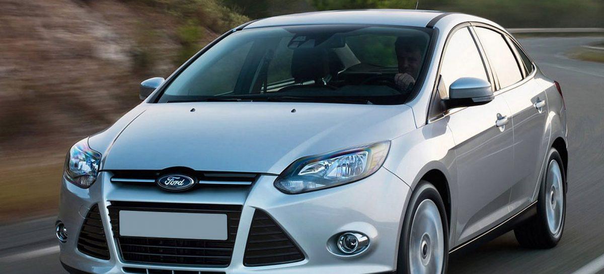 Стоимость поддержанного автомобиля в России превысила 700 тысяч рублей