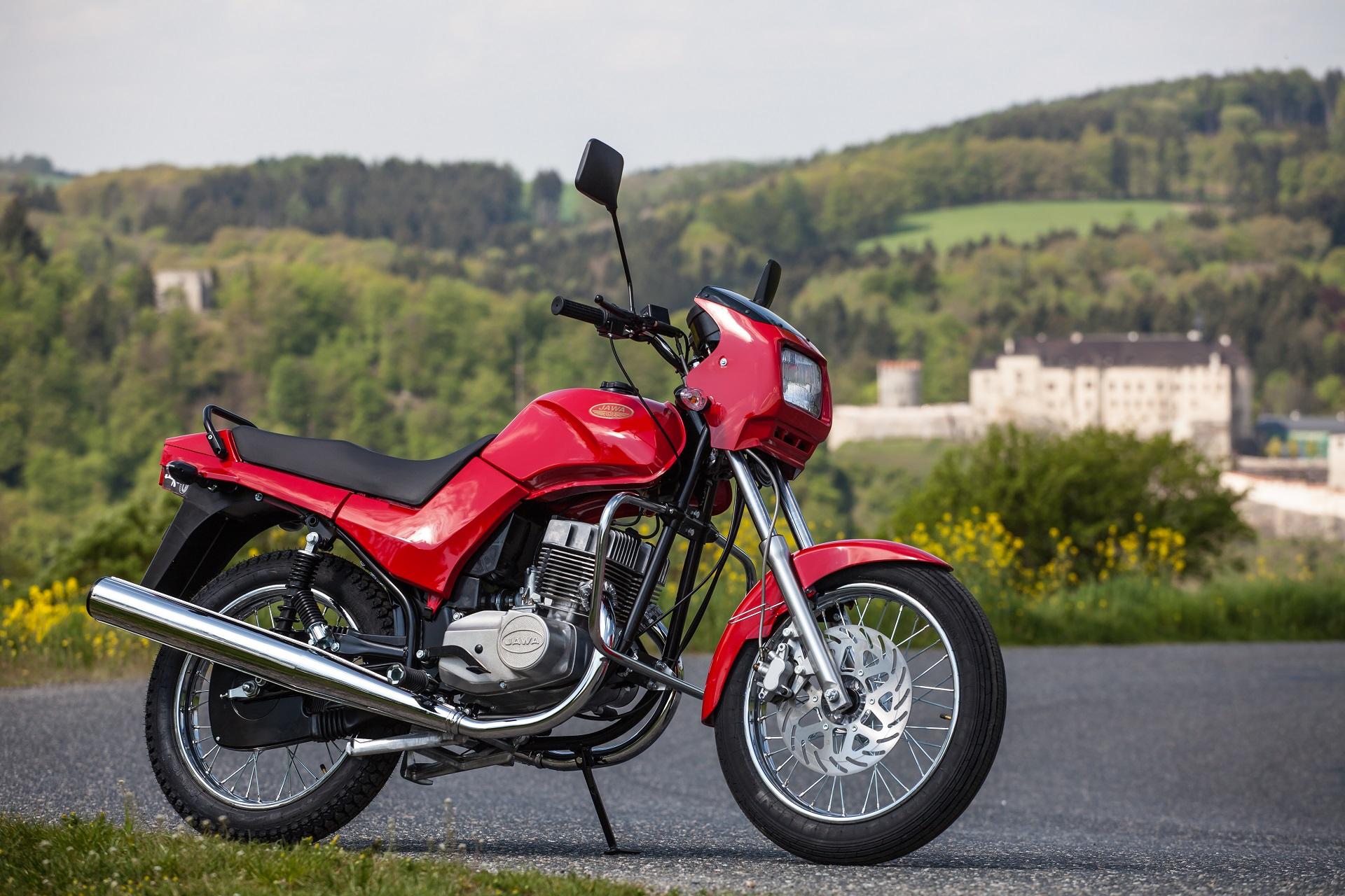 тоненький хорошие фото мотоцикла ява пыльник наружного