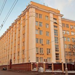 Что ждет российский автопром после окончания соглашений о промсборке