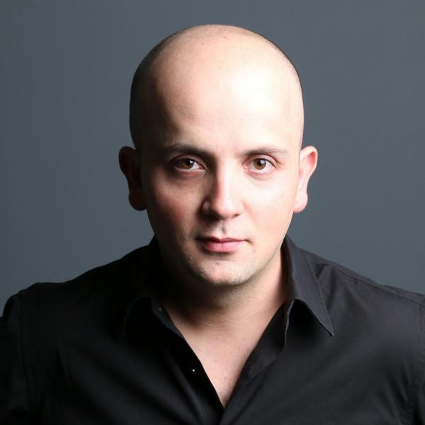 Пабло Эмилио Итурралде Бакеро – Декан транспортного факультета Московского Политеха (МАМИ), начальник Центра развития инжиниринга.