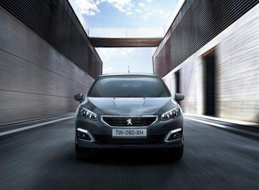 В России подешевели Peugeot и Citroen
