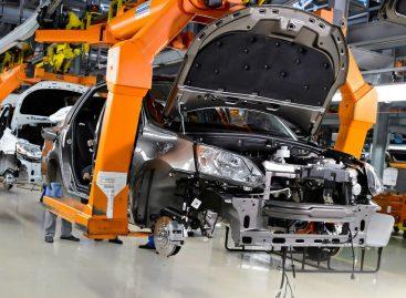 Изменены условия получения субсидий при экспорте автомобилей
