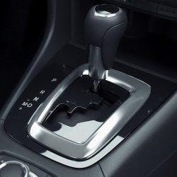"""Honda и GM сделают 11-ступенчатый """"автомат"""""""