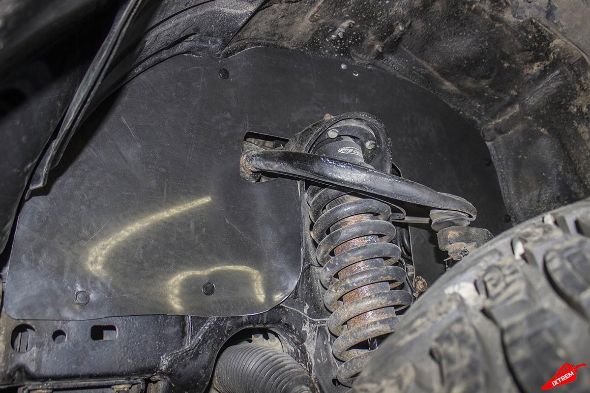 Toyota-Tundra-Skull-14