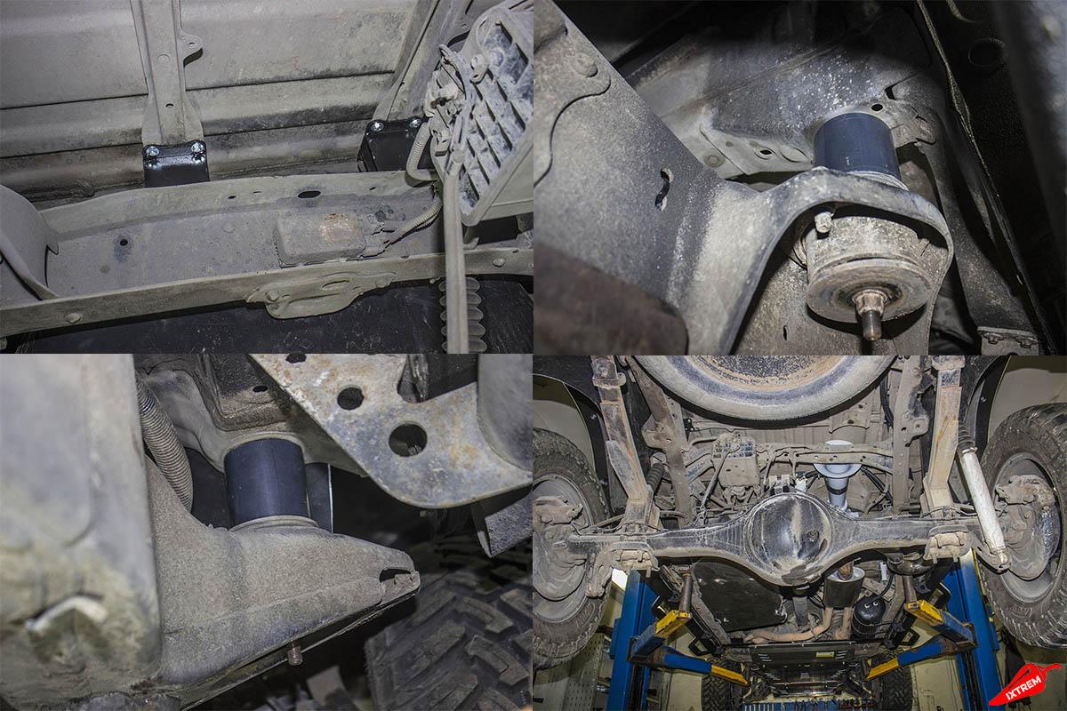 Toyota-Tundra-Skull-16