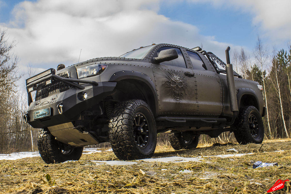 Toyota-Tundra-Skull-2