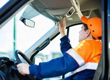 Водителей оповестят об отзыве авто через ЭРА-ГЛОНАСС И ЭПТС