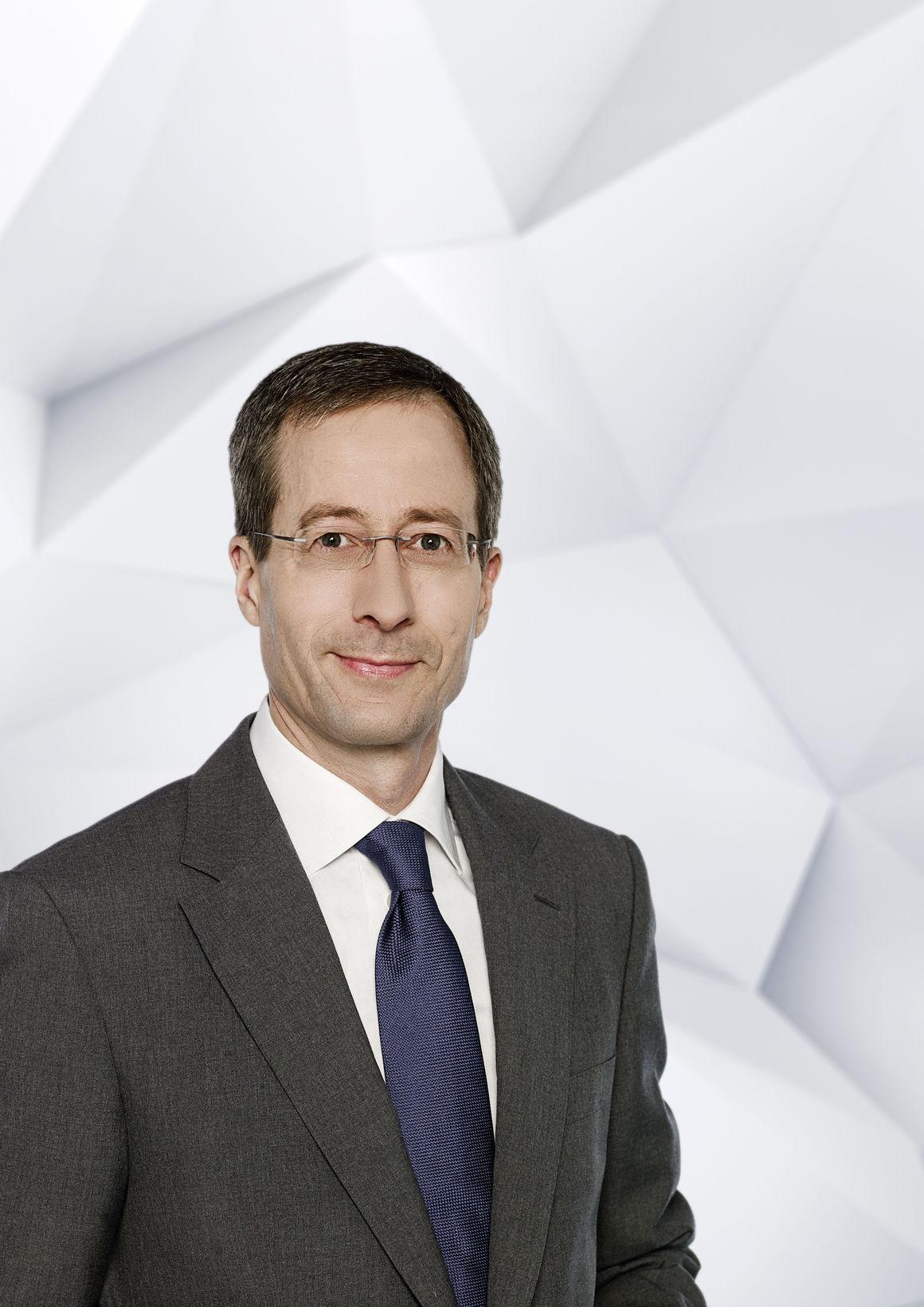 Аксель Штротбек (Axel Strotbek)